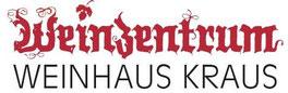 Weinhaus Kraus Garmisch-Partenkirchen-Logo
